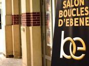 Report Photos Salon Boucles d'ébène 2015