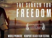 Découvrez film: search freedom