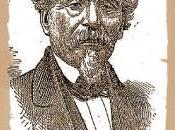 CHARLES COLMANCE, chansonnier célèbre, poète ouvrier, aujourd'hui oublié.