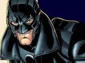 Midnighter, bien plus qu'un pastiche Batman