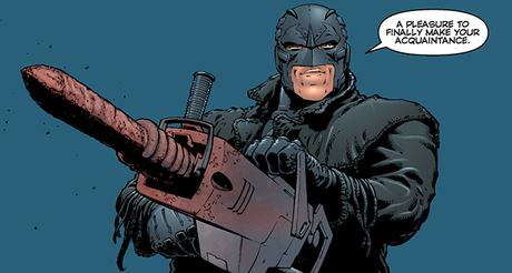 Midnighter-1