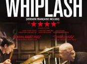 [Test Blu-ray] Whiplash