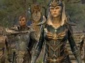 Elder Scrolls Online Tamriel Unlimited maintenant disponible Xbox