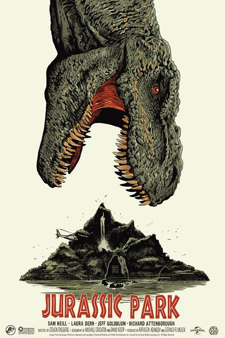 Francavilla_when-dinosaurs-ruled-the-earth