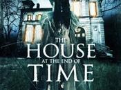 house time(la casa tiempos) (bifff 2015): critique