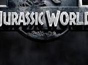 avis Jurassic World