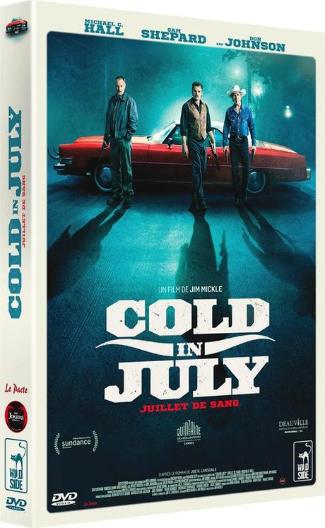 Pack-3D-DVD-Cold in july