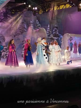 spectacle-reine-des-neiges-disney