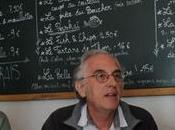 plus confiants Conviée réunion Poitiers portant l'avenir Picoty, l'association Respire n'en tire conclusions.