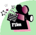 logo_film3