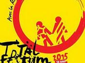 TOTAL FESTUM 2015 Villeneuvette