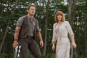 Jurassic-Word-Chris-Pratt-Bryce-Dallas-Howard