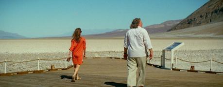 valley of love, champs élysées film festival, gérard depardieu, Isabelle huppert, Guillaume Nicloux, drame, festival de cannes