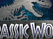 [Critique Ciné] Jurassic World