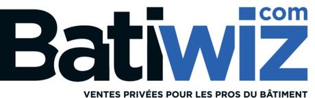 Batiwiz.com, le site des ventes privées pour la rénovation et la construction