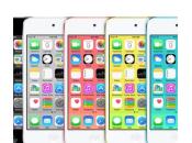 iPod Touch baladeur bientôt abandonné pour Apple Music