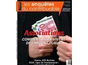 Éducation associations bourre-crâne République