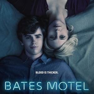 Critique – Bates Motel Saison 3
