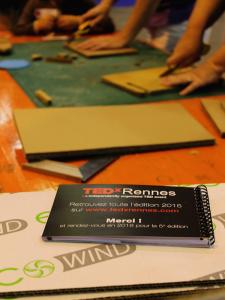 TEDx_Rennes_1