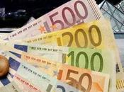 C'EST BALLOT heureux gagnant loto oublie ticket million d'euros