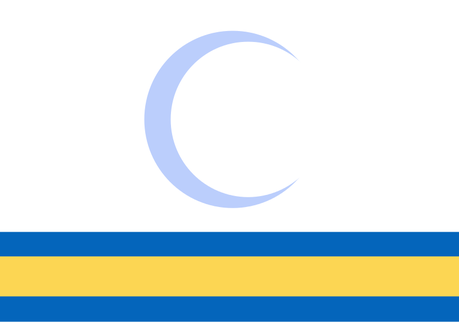 irakIsrael