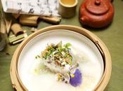 folie asian food déferle Bordeaux