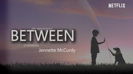 Between (2015) : le parent pauvre de Netflix