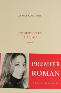 confidences à allah (1)