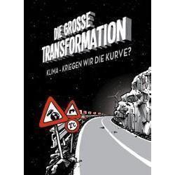 grande transformation (4)