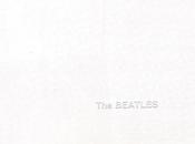 album Beatles signé Charles Manson vente pour 000£
