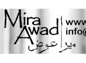 496_ mira awad