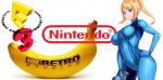 Retro Studio conférence Nintendo l'E3 2015
