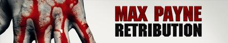 maxpayne_retribution