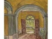 Expositions RONI HORN «Butterfly Oblivion» TABAIMO «aitaisei-josei» Fondation Vincent Gogh Arles