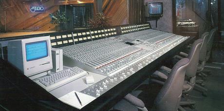 Le Studio de Morin Heights