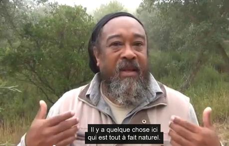 naturel-mooji