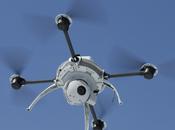 Revue presse business drone semaine 23-2015