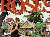 Four Roses (Récit complet)