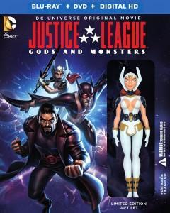 justice-league-gods-and-monsters-deluxe-edition-blu-ray-warner-bros-home-entertainment