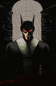 justice-league-gods-and-monsters-batman-comics-dc-comics