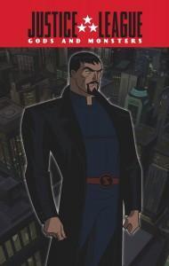 justice-league-gods-and-monsters-superman-comics-dc-comics