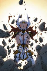 justice-league-gods-and-monsters-wonder-woman-comics-dc-comics