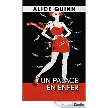alice quinn-palace en enfer
