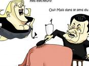 Sarkozy remet cause droit