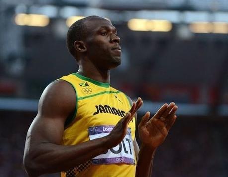 Ces sportifs qui se sont autoproclamés «meilleur du monde»