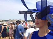 PRIX DIANE LONGINES chapeau d'ATELIER parmi finalistes