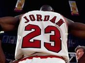 Découvrez livre: Michael Jordan, Life