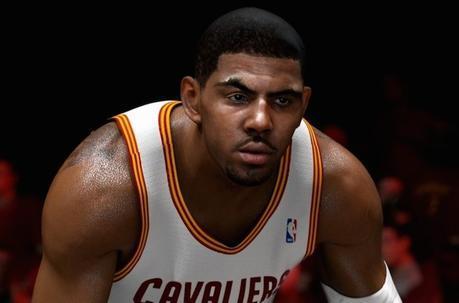 Voici le premier trailer de NBA Live 2016