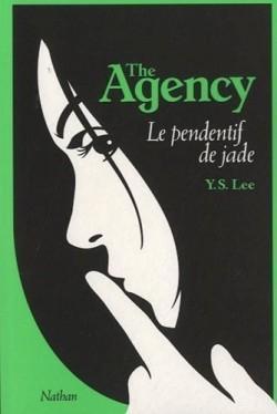 The Agency, Tome 1 de Y.S. Lee