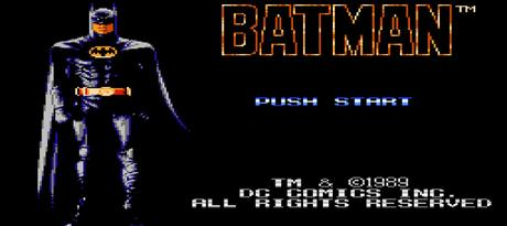 batman-nes-featured